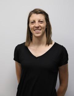 Clinique de physiothérapie de Roxanne Létourneau